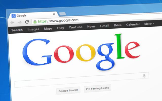 essere visibile nei motori di ricerca: 2 consigli utili