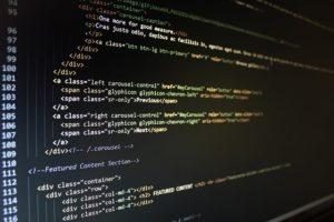sito web user-friendly