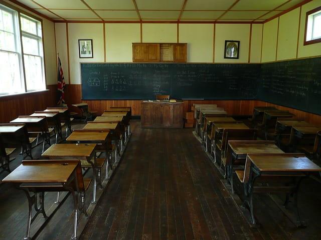 centri scolastici privati-min