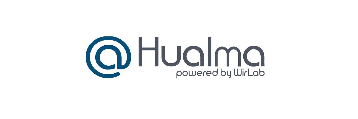 hosting italiano hualma-min