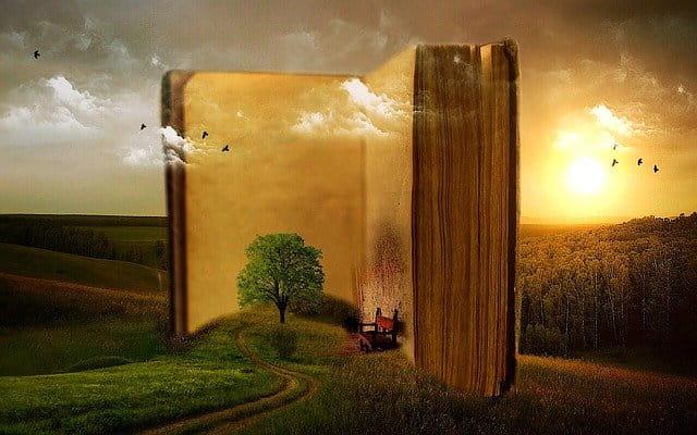 Come scrivere recensioni di libri piacevoli da leggere