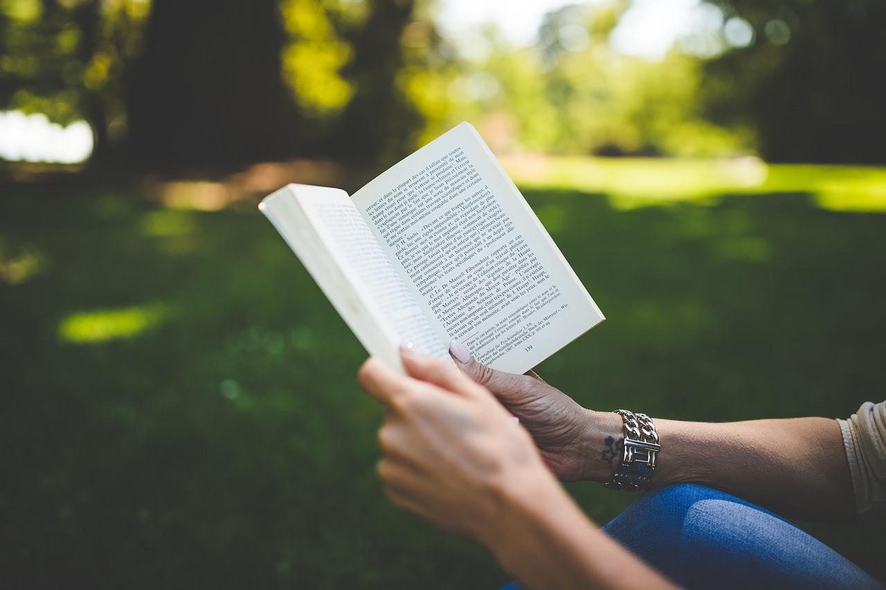 Prologo nei romanzi: cos'è e perché esiste