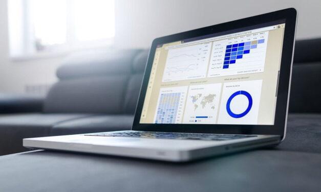 Marketing digitale: 7 tendenze emergenti dopo il Covid-19