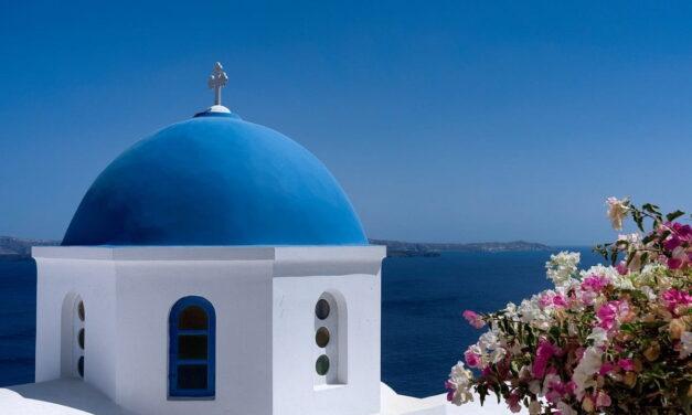Isole più belle in Europa: un viaggio per scoprirle