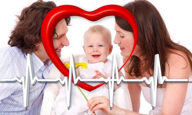 Rafforzare il sistema immunitario del tuo bambino con la giusta nutrizione